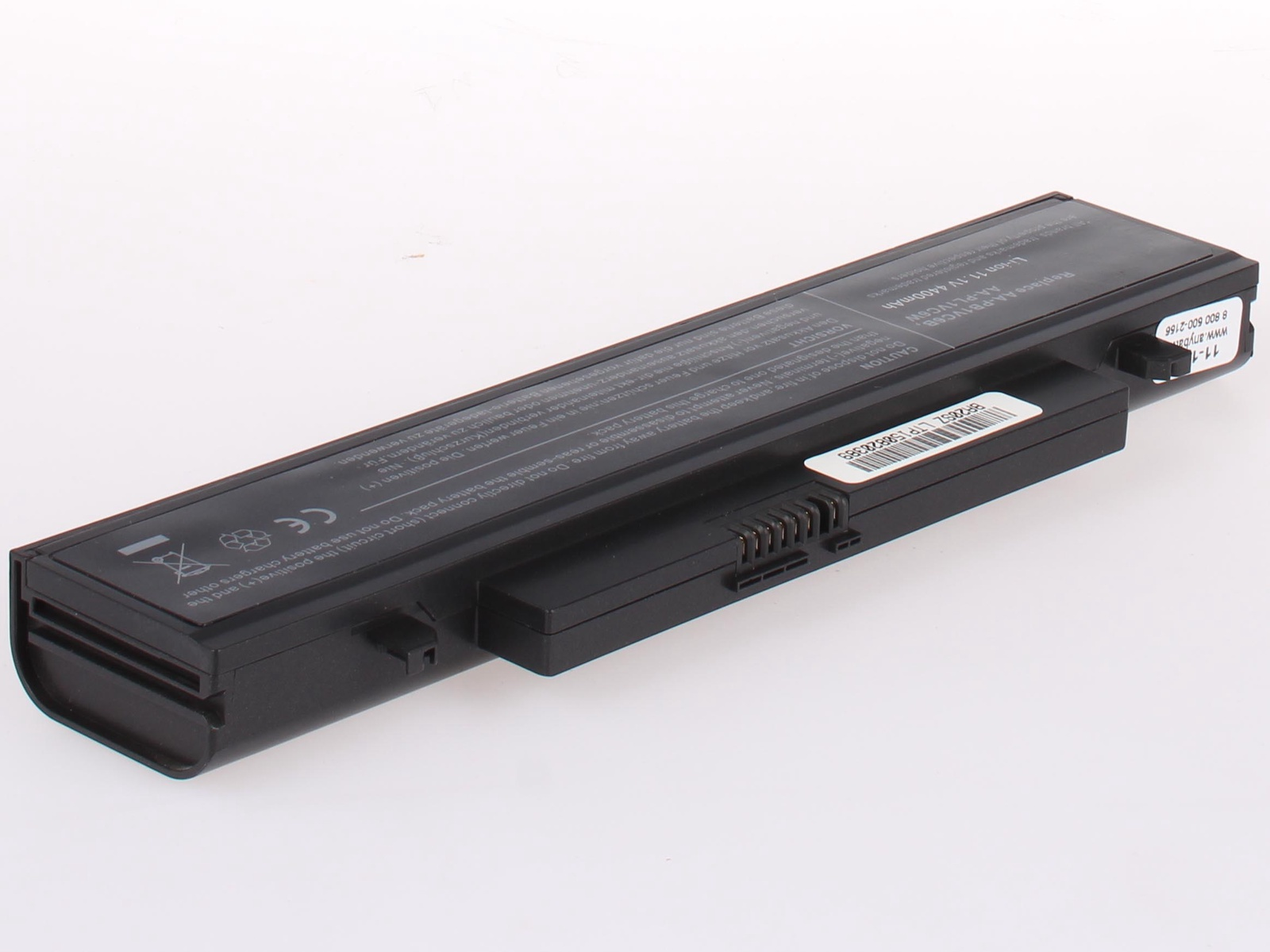 Аккумулятор для ноутбука AnyBatt Samsung AA-PB1VC6B, AA-PL1VC6W скачать драйвера для ноутбука samsung