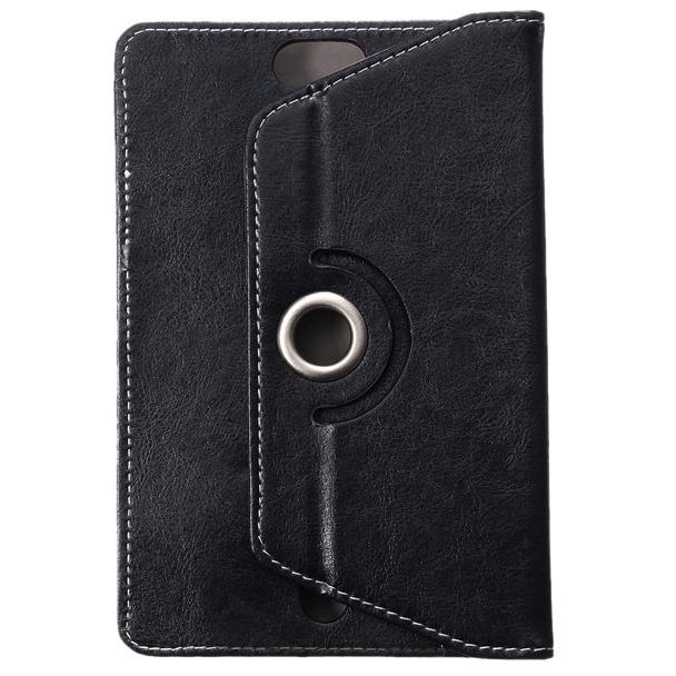 лучшая цена Чехол для планшета SKYFALL Защитный 10/10.1-дюймов, черный