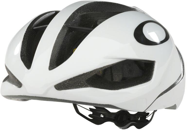 цена на Шлем велосипедный Oakley Aro5 - Europe , белый, размер S (52-56)