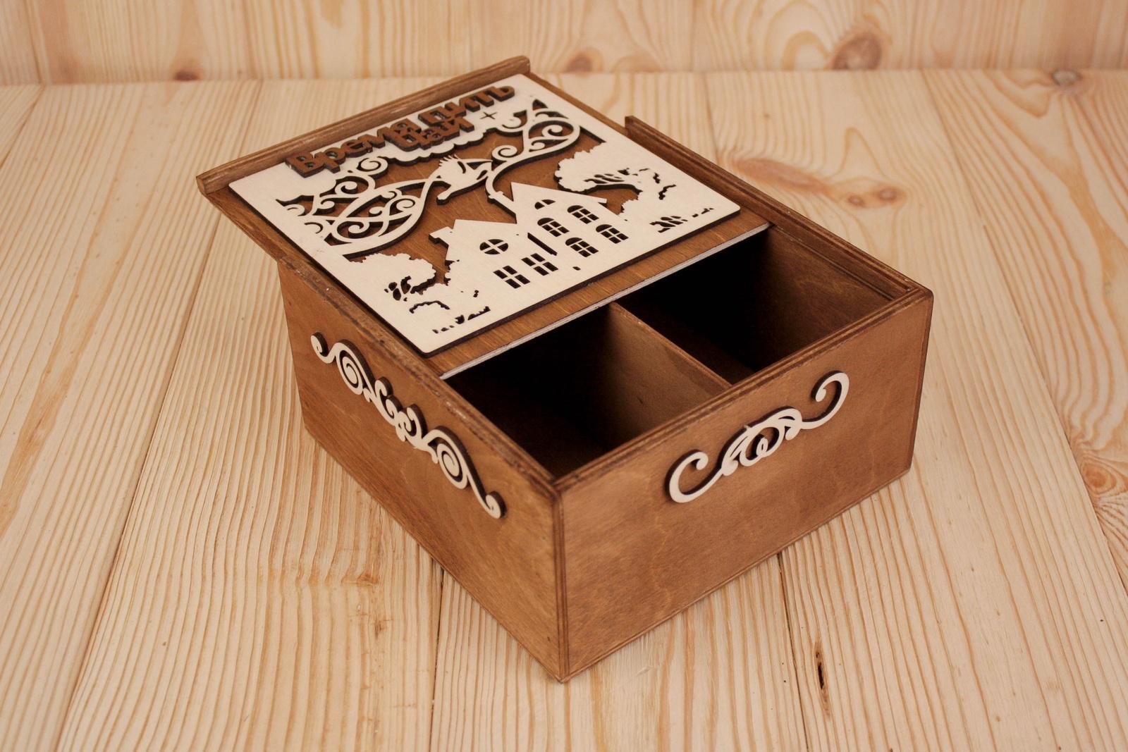 Подарочная упаковка Мастер Дизайн Я204021700М, коричневый подарочная упаковка мастер дизайн пу385001700 коричневый