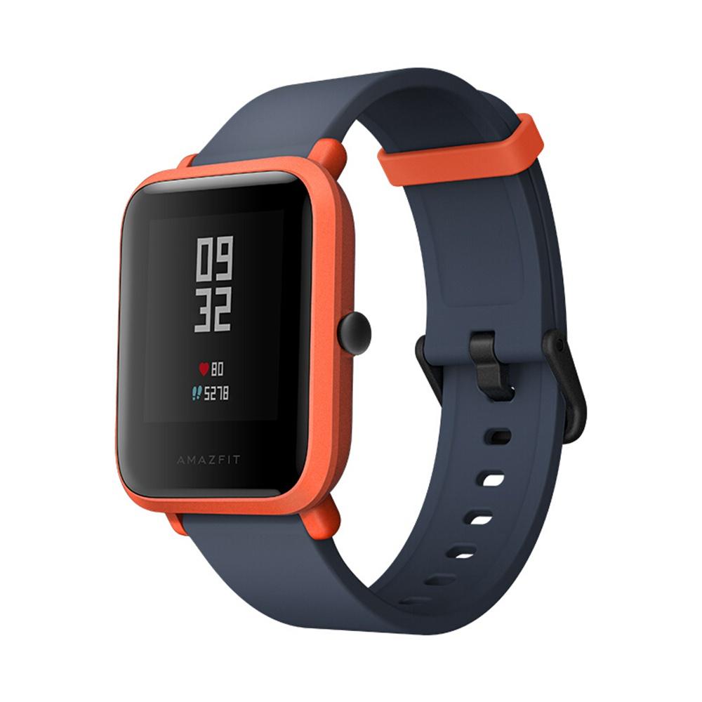 Умные часы Amazfit 256421 умные часы xiaomi amazfit bip красный