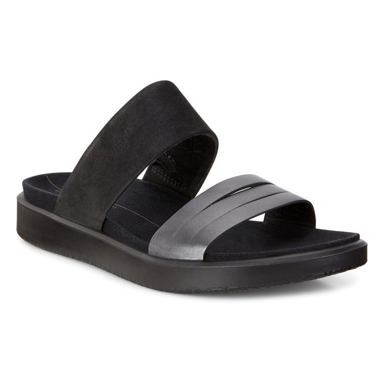 Туфли ECCO цена