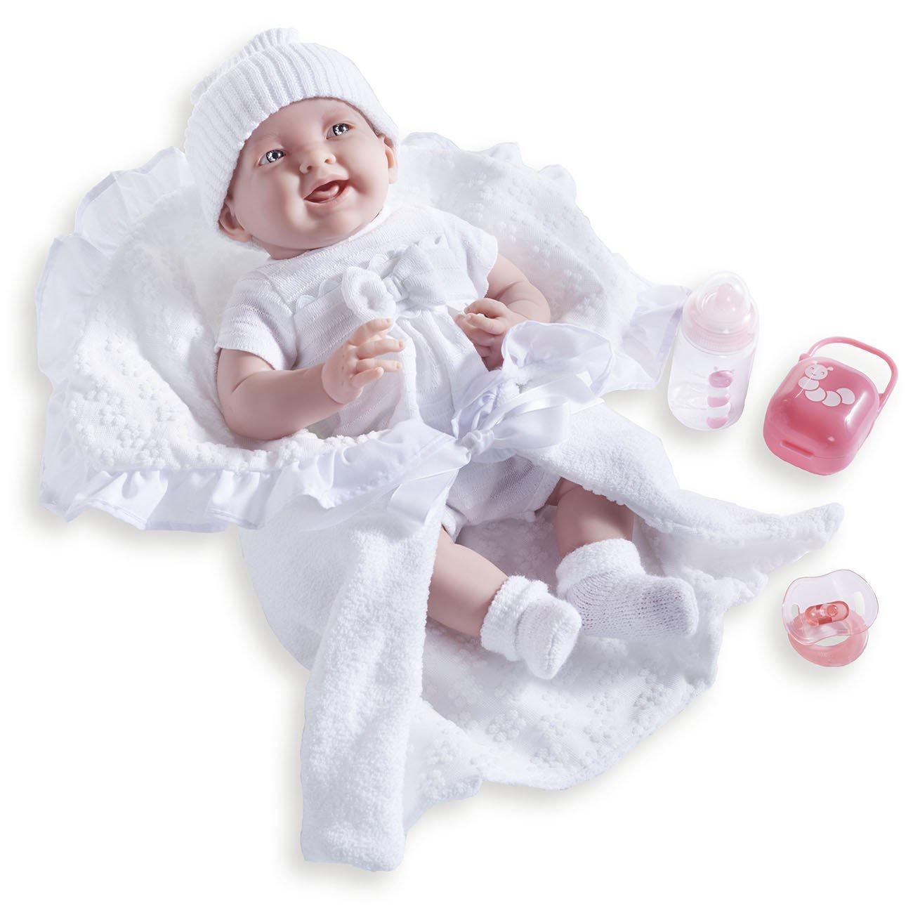 Кукла JC Toys JC18786