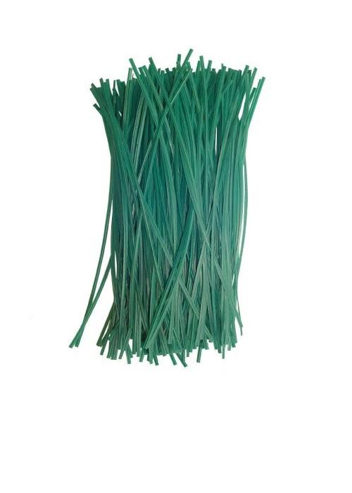 Подвязка для растений Libman 10120 подвязка для растений palisad