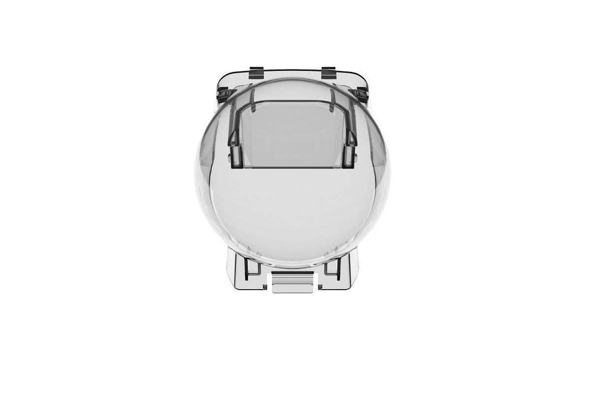Аксессуар для квадрокоптера DJI Защитная крышка подвеса для Mavic 2 Pro (part15) набор фильтров для квадрокоптера dji mavic 2 nd4 8 16 32 part17 для dji mavic 2 pro