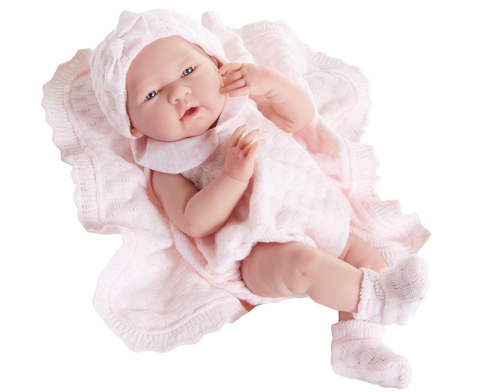 Кукла JC Toys JC18053
