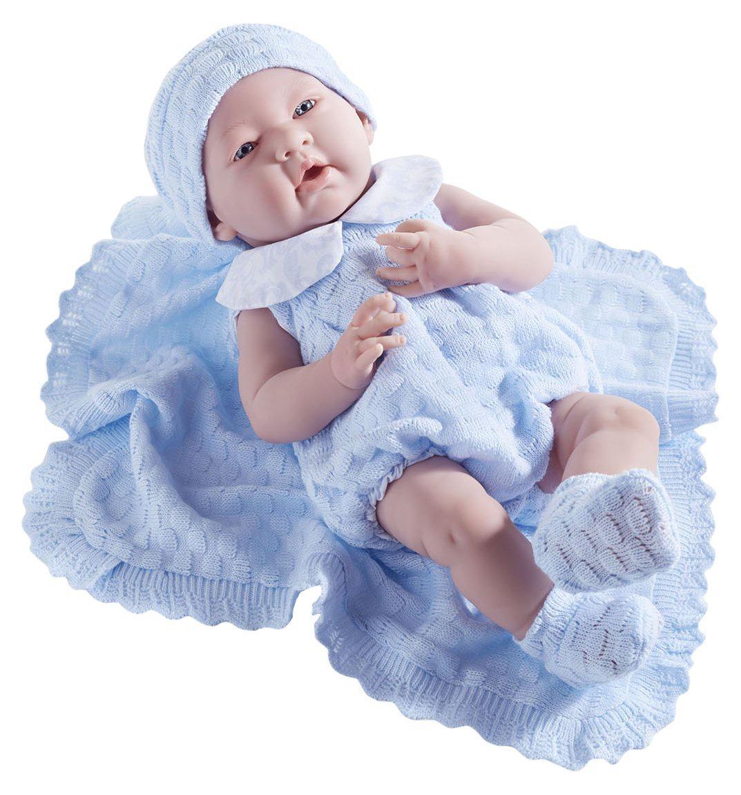 Кукла JC Toys JC18054
