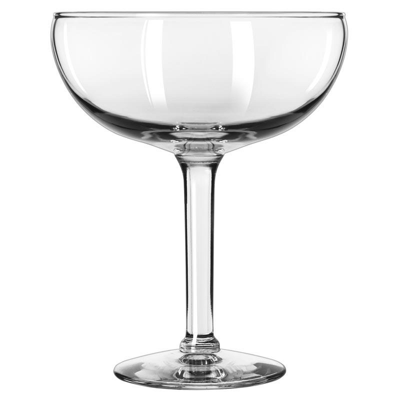 Рюмка для коктейлей Монд, прозрачный рюмка libbey рюмка для коктейлей z стемс libbey стекло 270мл