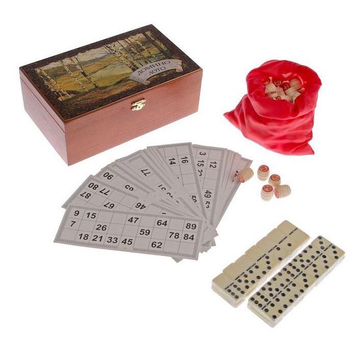 Nabor-loto-i-domino-Berezy-154014290