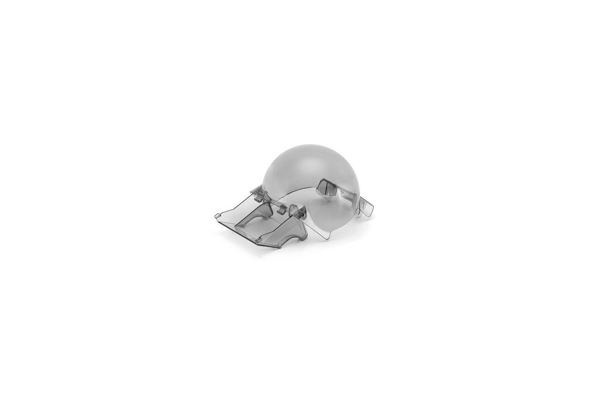 Аксессуар для квадрокоптера DJI Защитная крышка подвеса для Mavic 2 Zoom (part16) DJI