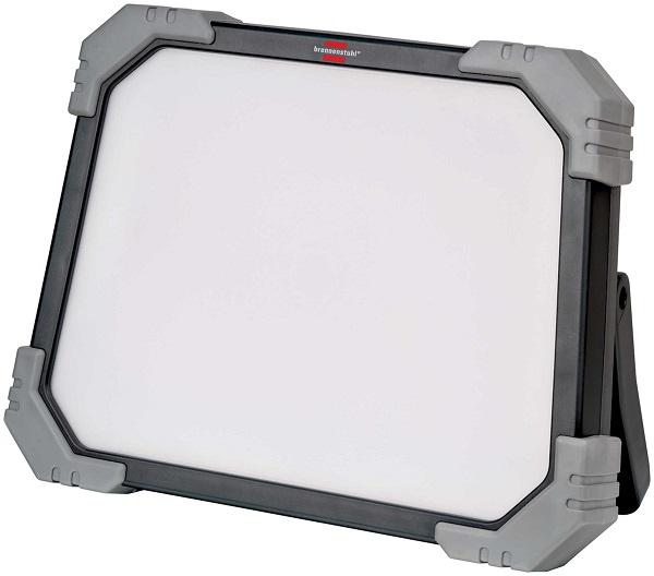 1171580 Brennenstuhl прожектор переносной  LED, 47 Ватт, 5000 лм, IP65