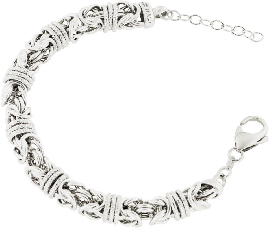 сути йога картинки женский браслет серебро намеревался