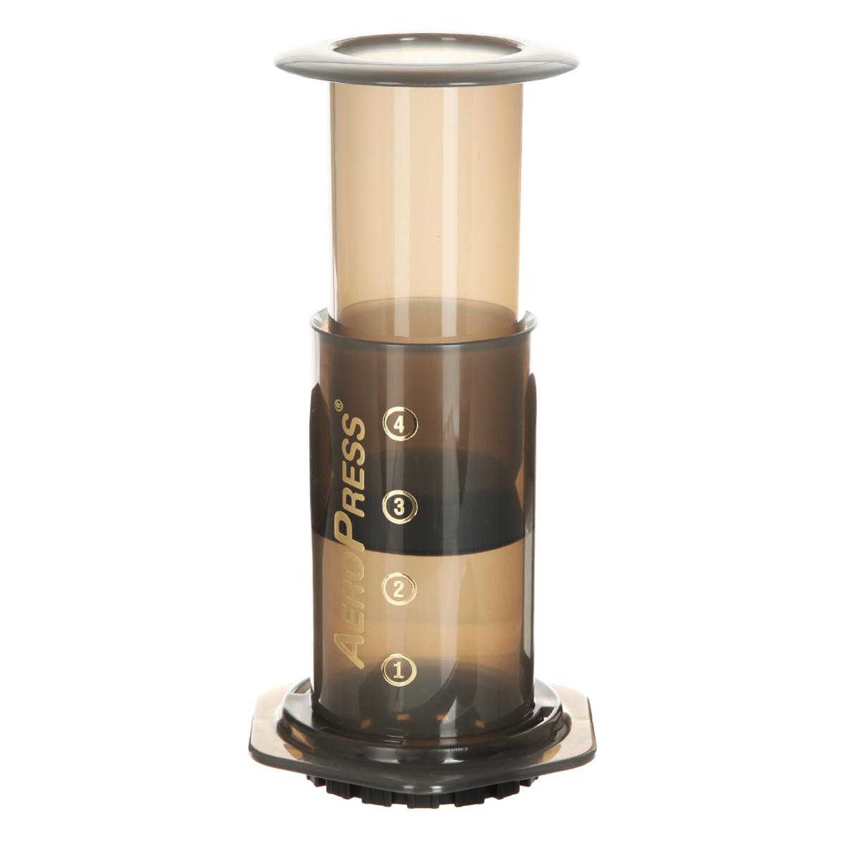 Кофеварка капельная 1168775