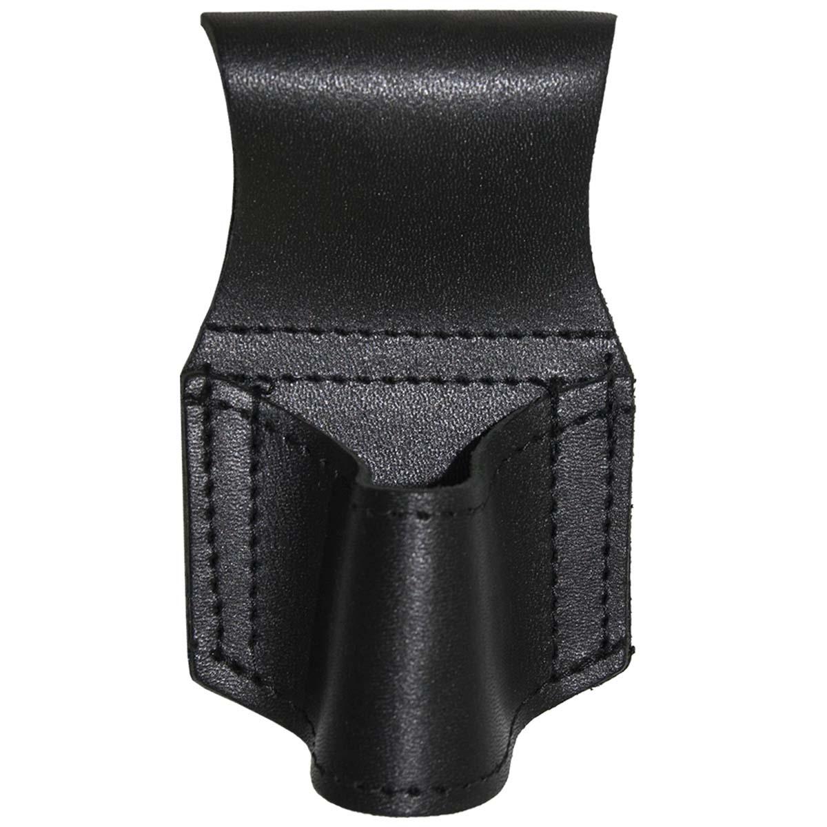 Крепление для фонаря КДФ, черный чехол для фонарика other brands