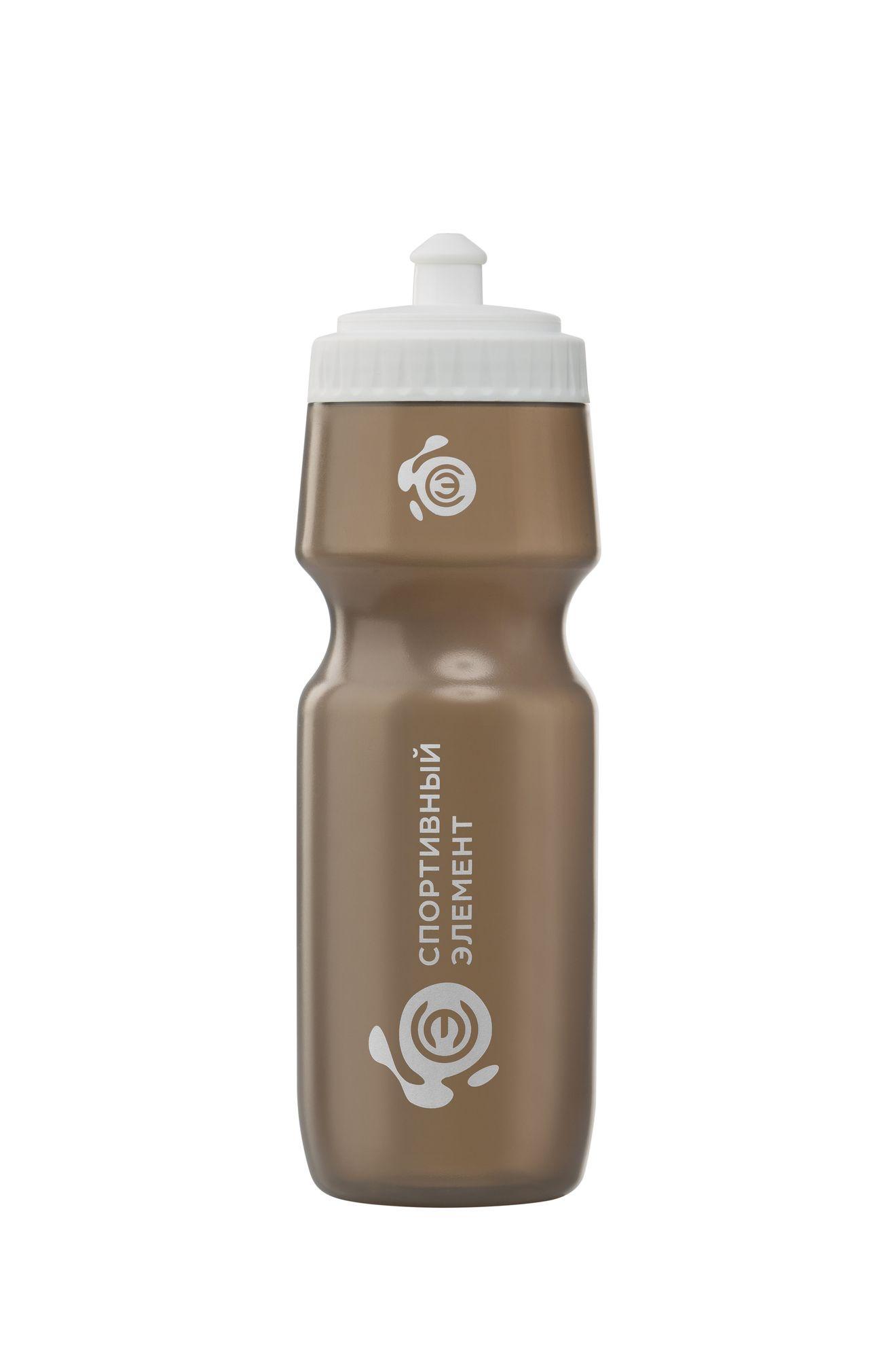 Бутылка для воды Спортивный элемент 00018
