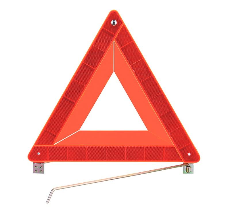 Знак аварийной остановки AUTOVIRAZH AV-061613