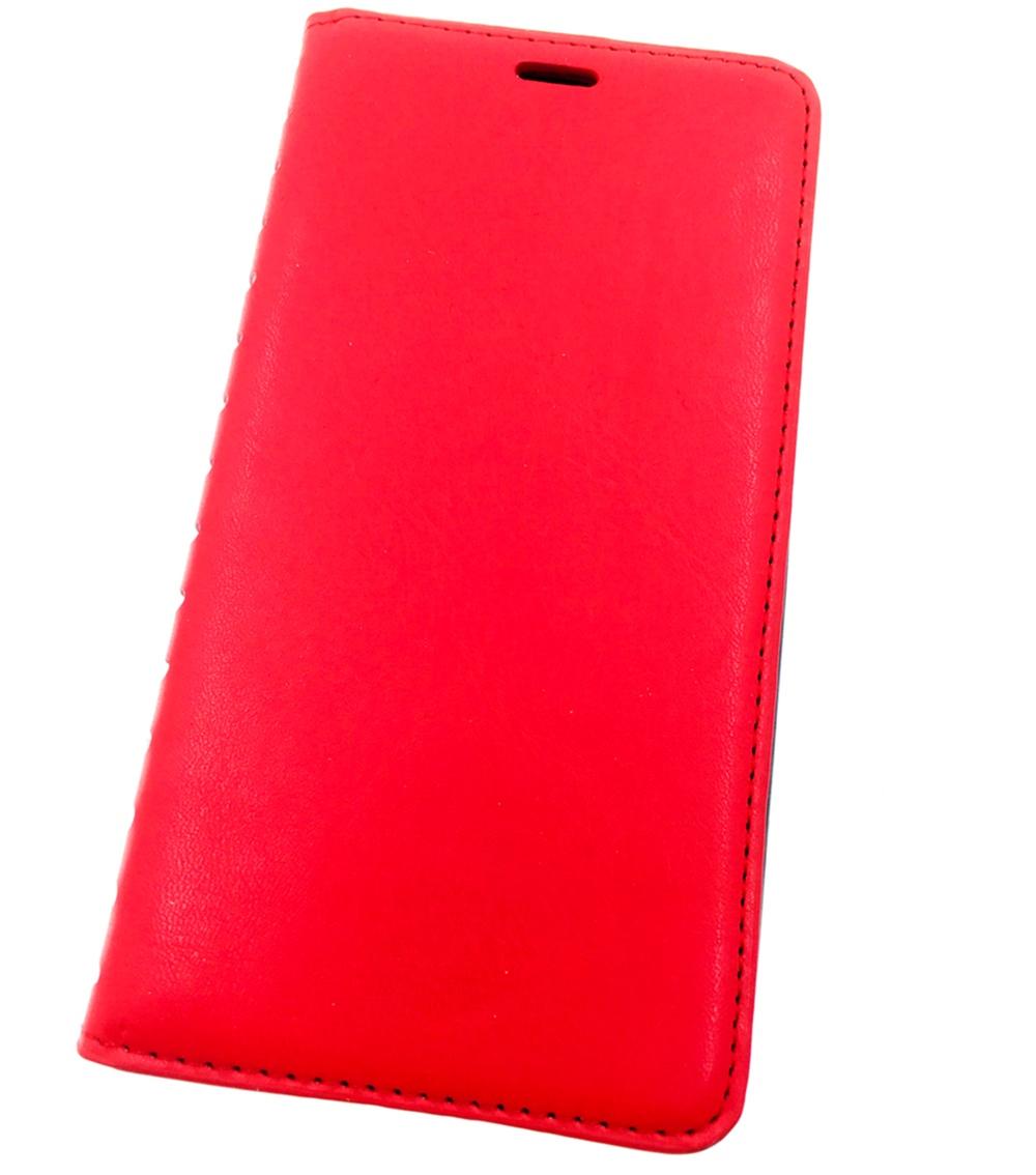 Чехол для сотового телефона Мобильная мода Huawei Honor 5X Чехол-книжка силиконовая с отделом для карты QUINS