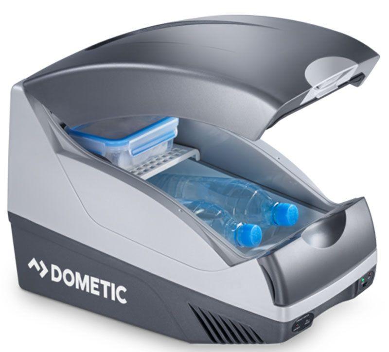 цена на Автохолодильник Dometic TB-15, серый