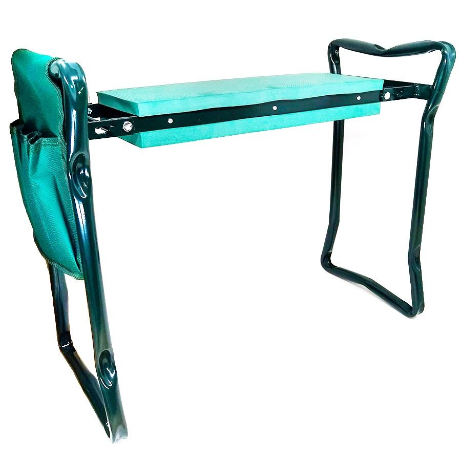 Садовая скамья Простые решения скамейка-перевёртыш стул-подколенник kowka скамейка садовая ск 25