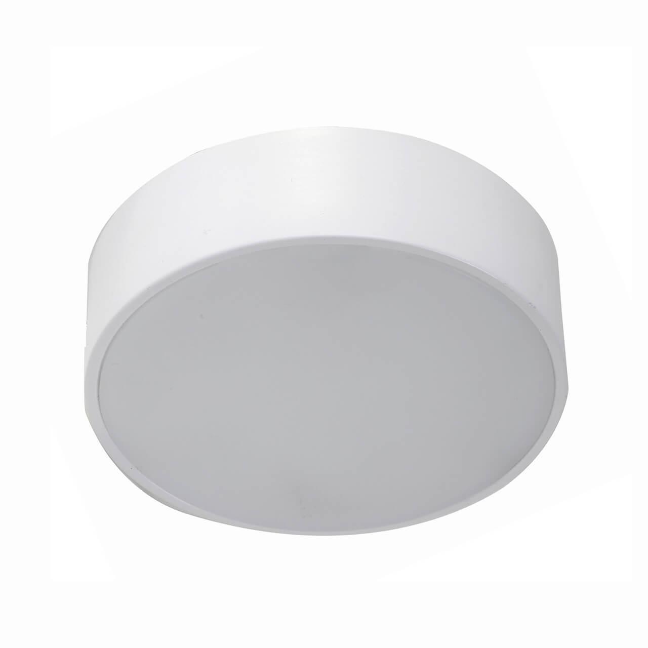 Накладной светильник Favourite 2065-16C, LED, 16 Вт цена