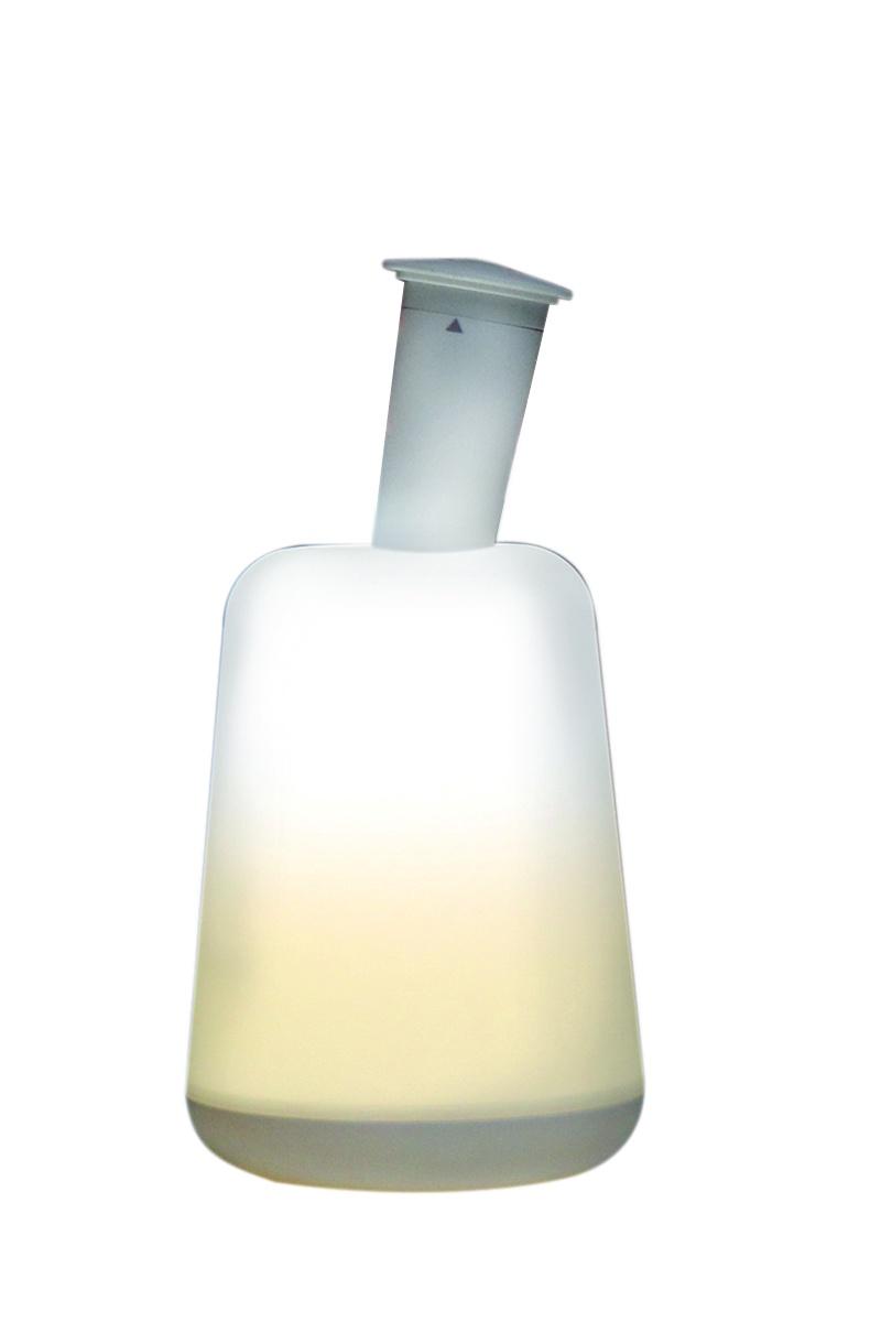 Настольный светильник ХИТ - декор 06787 цены онлайн