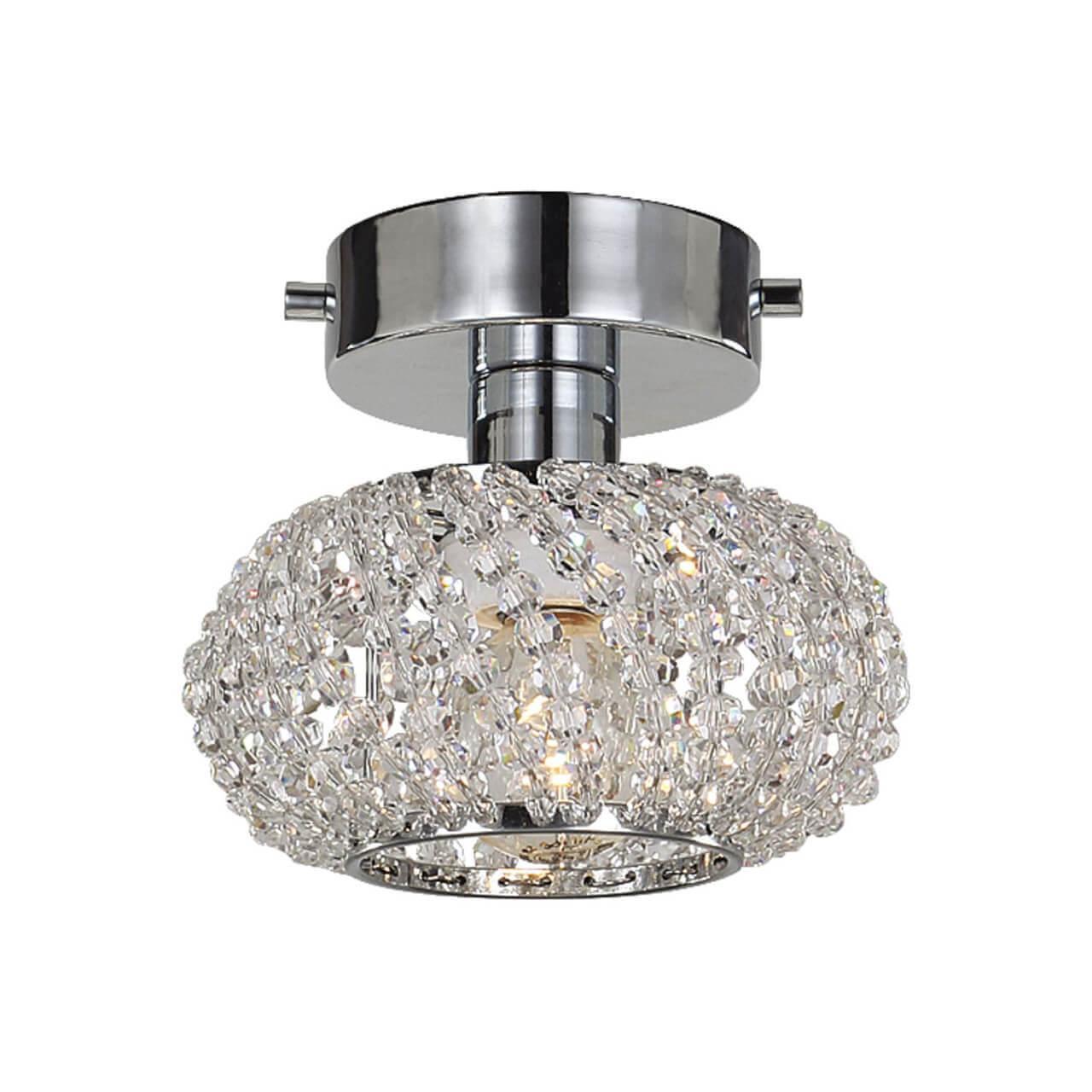 купить Потолочный светильник Favourite 1392-1U по цене 4070 рублей