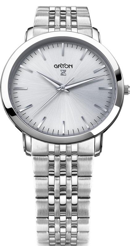 Часы Gryon G 151.10.33 все цены
