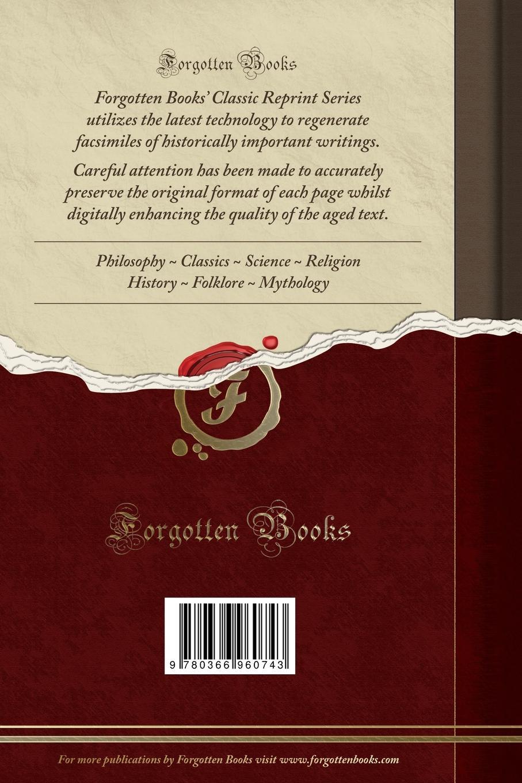 Heribert Reiners Die Rheinischen Chorgestuhle der Fruhgotik. Ein Kapitel der Rezeption der Gotik in Deutschland (Classic Reprint) gotik