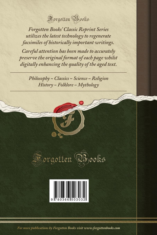 Karl Kraus Die Fackel, Vol. 10. October-December 1901 (Classic Reprint) franz jostes die tepler bibelubersetzung eine zweite kritik classic reprint
