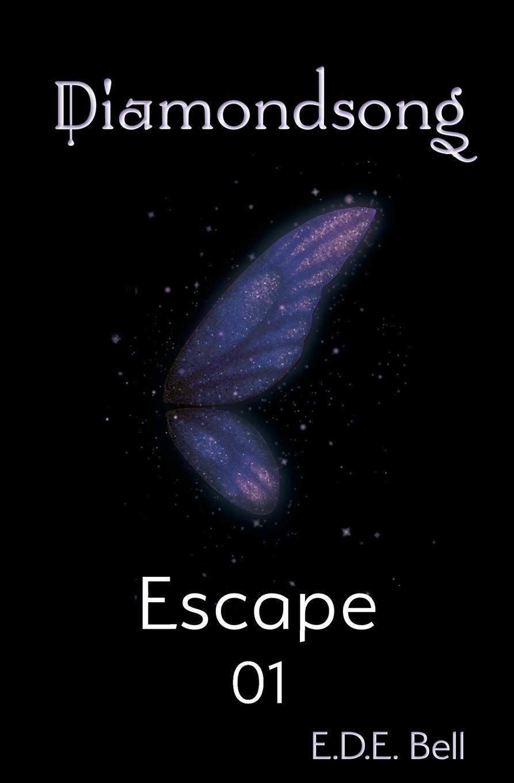 E.D.E. Bell Escape mohan lal impact of rotavator as a conservation tillage implement