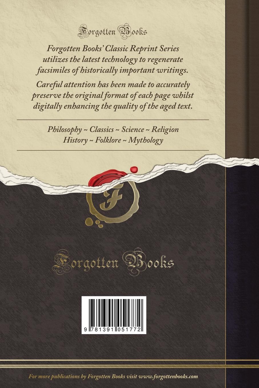 Quintilian Quintilian Institution Oratoire de Quintilien, Vol. 5 (Classic Reprint) quintilian quintilian oeuvres completes de quintilien vol 2 classic reprint