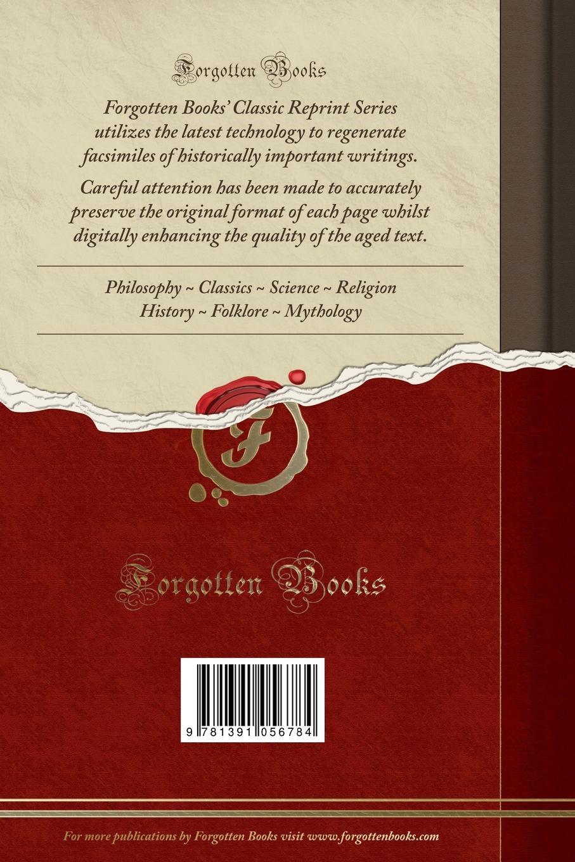 Giuseppe Bianchi Indice dei Documenti per la Storia del Friuli. Dall 1200 al 1400 (Classic Reprint) kosaka wado documenti takeuci 1