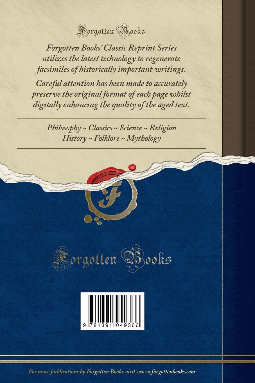 Ferdinand Roemer Die Kreidebildungen von Texas und Ihre Organischen Einschlusse (Classic Reprint)