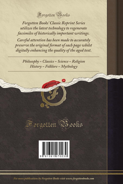 Ausonio Franchi L.Introduzione Alla Filosofia Delle Scuole Italiane (Classic Reprint) artigli a09446 artigli