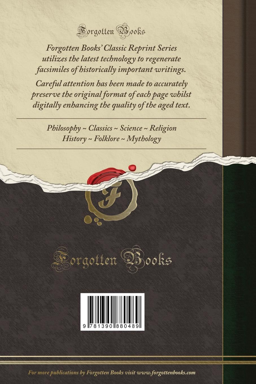 Biographische Skizzen und Charakternovellen, Vol. 1 (Classic Reprint)