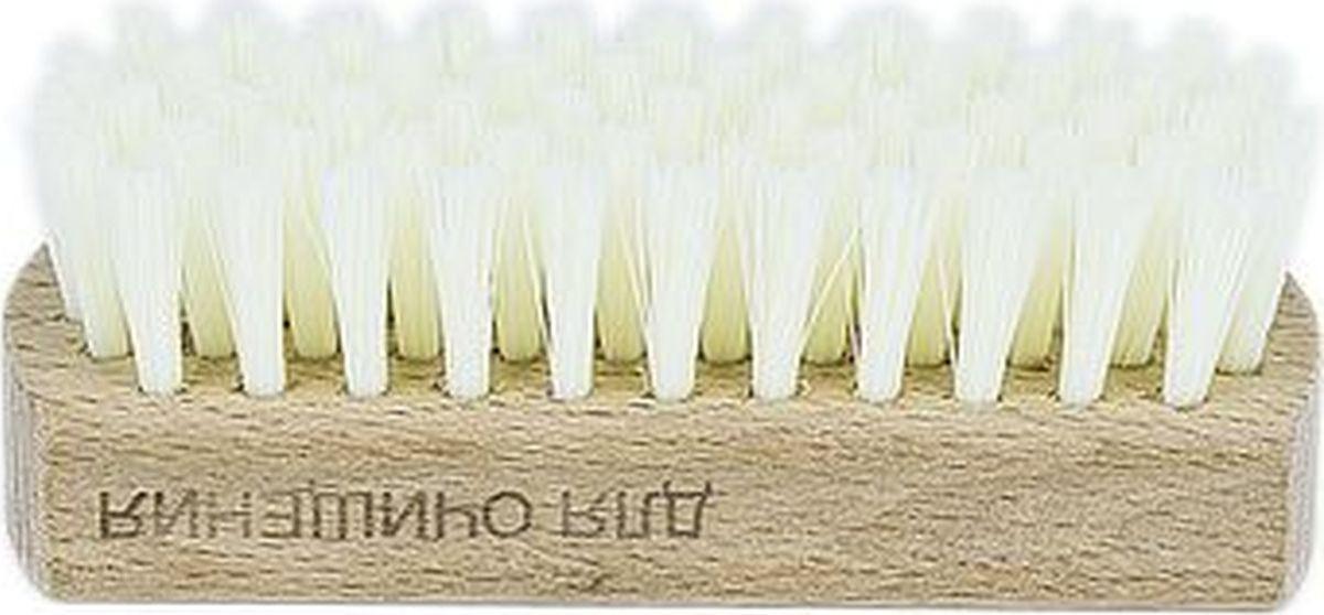 Щетка для обуви Nanomax