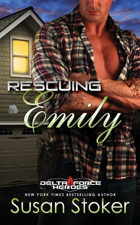Susan Stoker Rescuing Emily