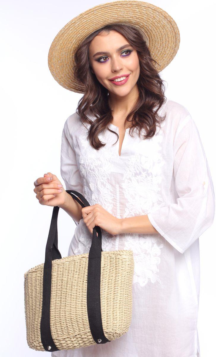 Пляжная сумка Sophie Ramage этель еще сладкий цвета джокер лук квадрат случайных улица baodan женщин плечо сумка