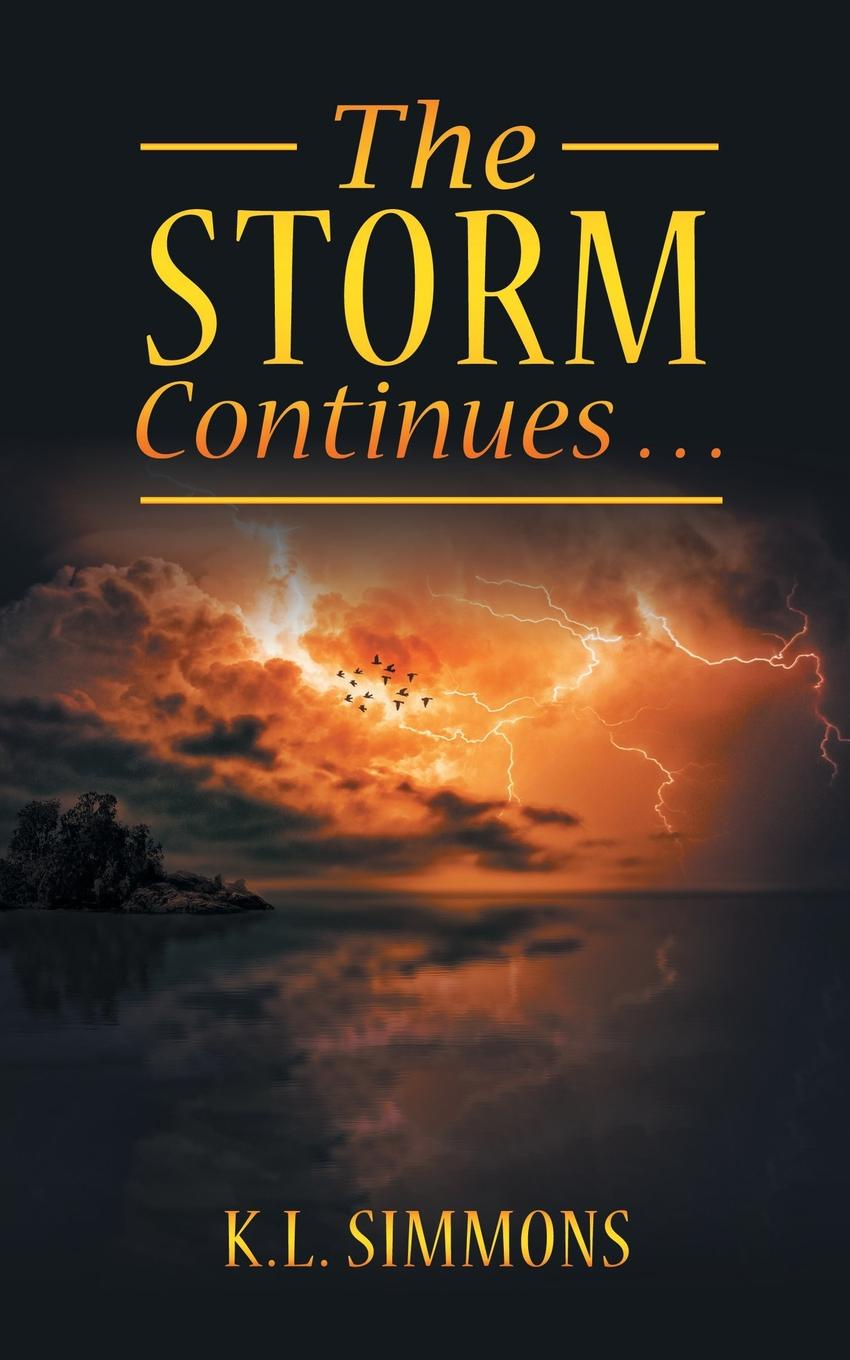 K.L. Simmons The Storm Continues . . . charents yeghishe poems of yeghishe charent