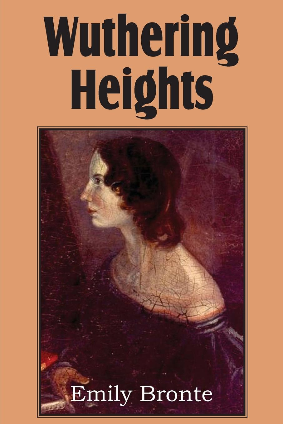 Emily Bronte Wuthering Heights emily bront wuthering heights