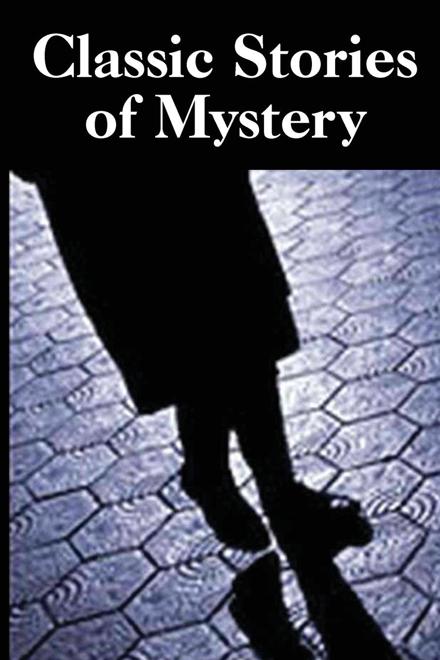 Classic Stories of Mystery dulmus catherine n the profession of social work guided by history led by evidence