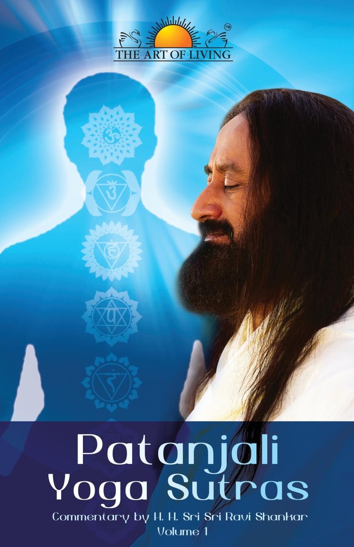 цены на Sri Sri Ravi Shankar Patanjali Yoga Sutras  в интернет-магазинах