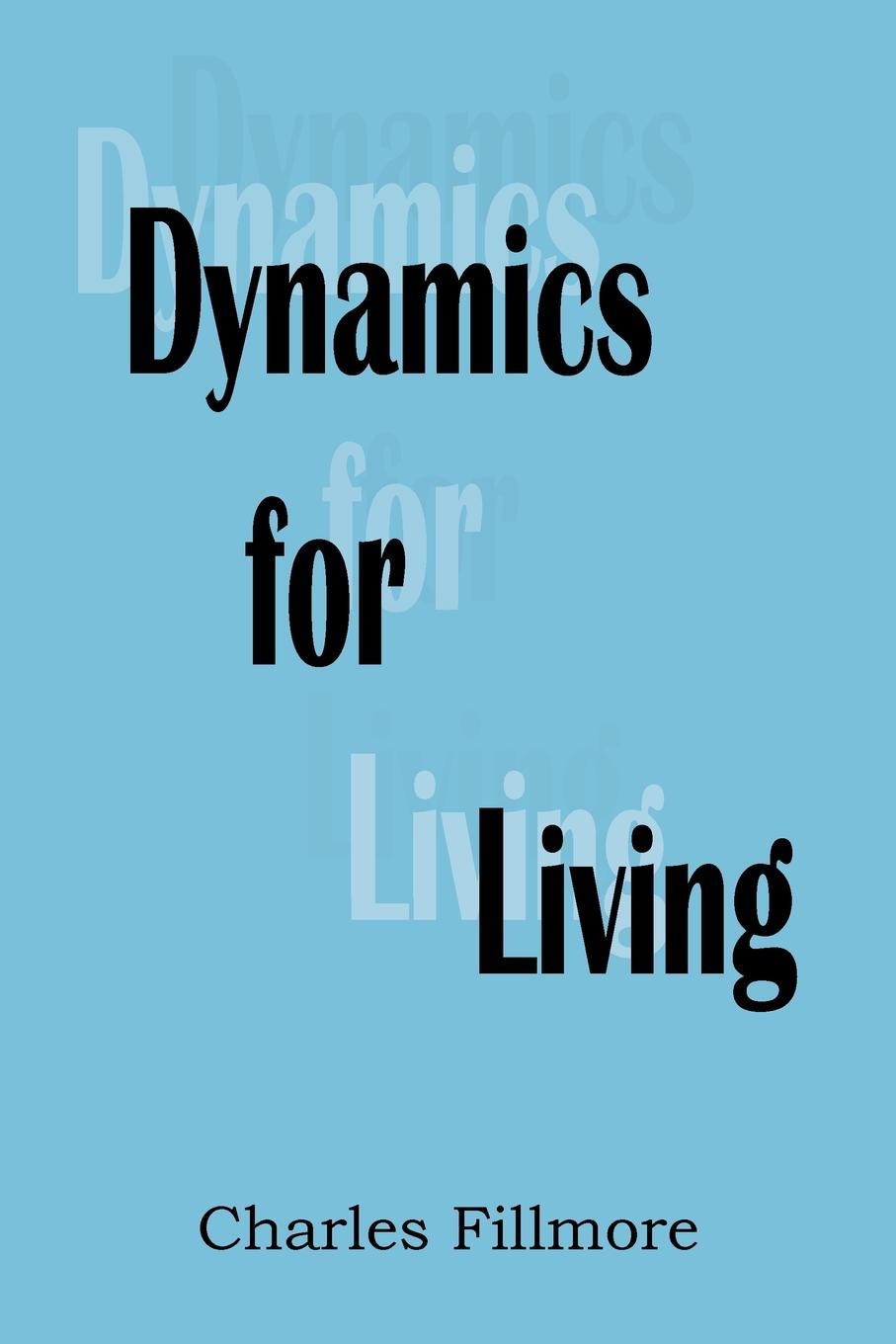 Charles Fillmore Dynamics for Living malcolm kemp extreme events robust portfolio construction in the presence of fat tails isbn 9780470976791