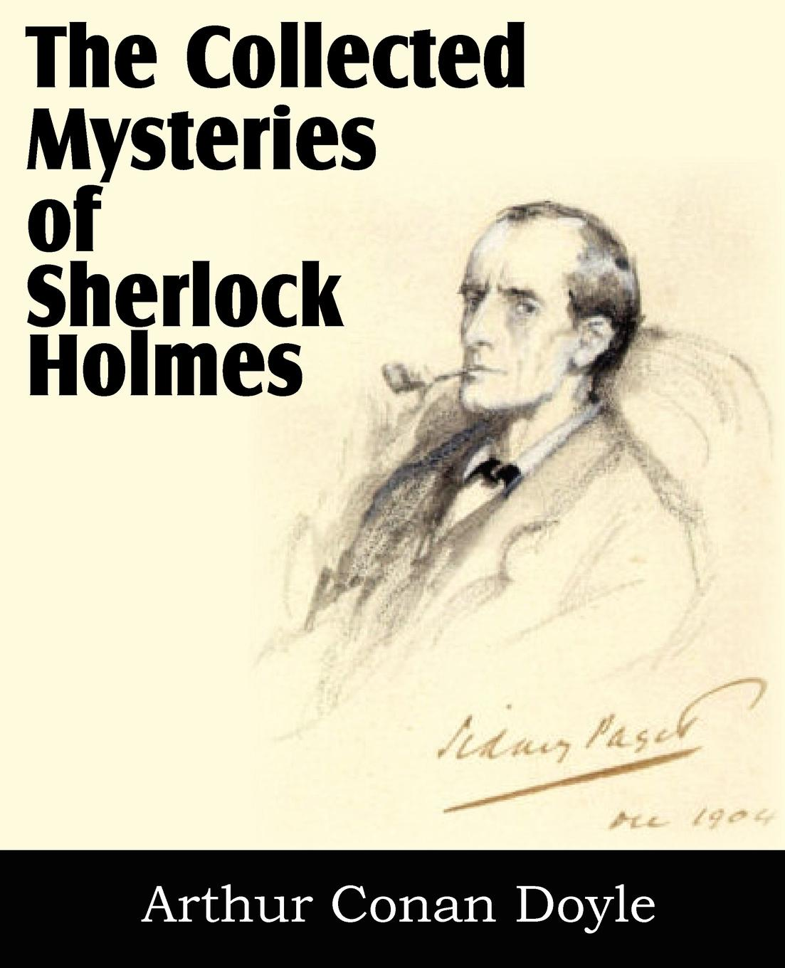 Arthur Conan Doyle The Collected Mysteries of Sherlock Holmes dc input dc output portable ups power supply 12 volt ups battery backup 12v 2a for cctv dvr nvr camera