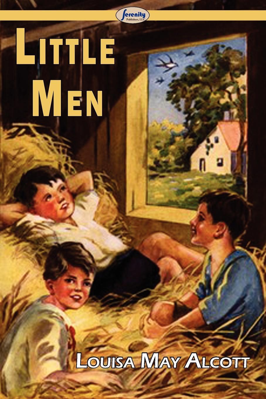 Louisa May Alcott Little Men louisa may alcott little women letters from the house of alcott