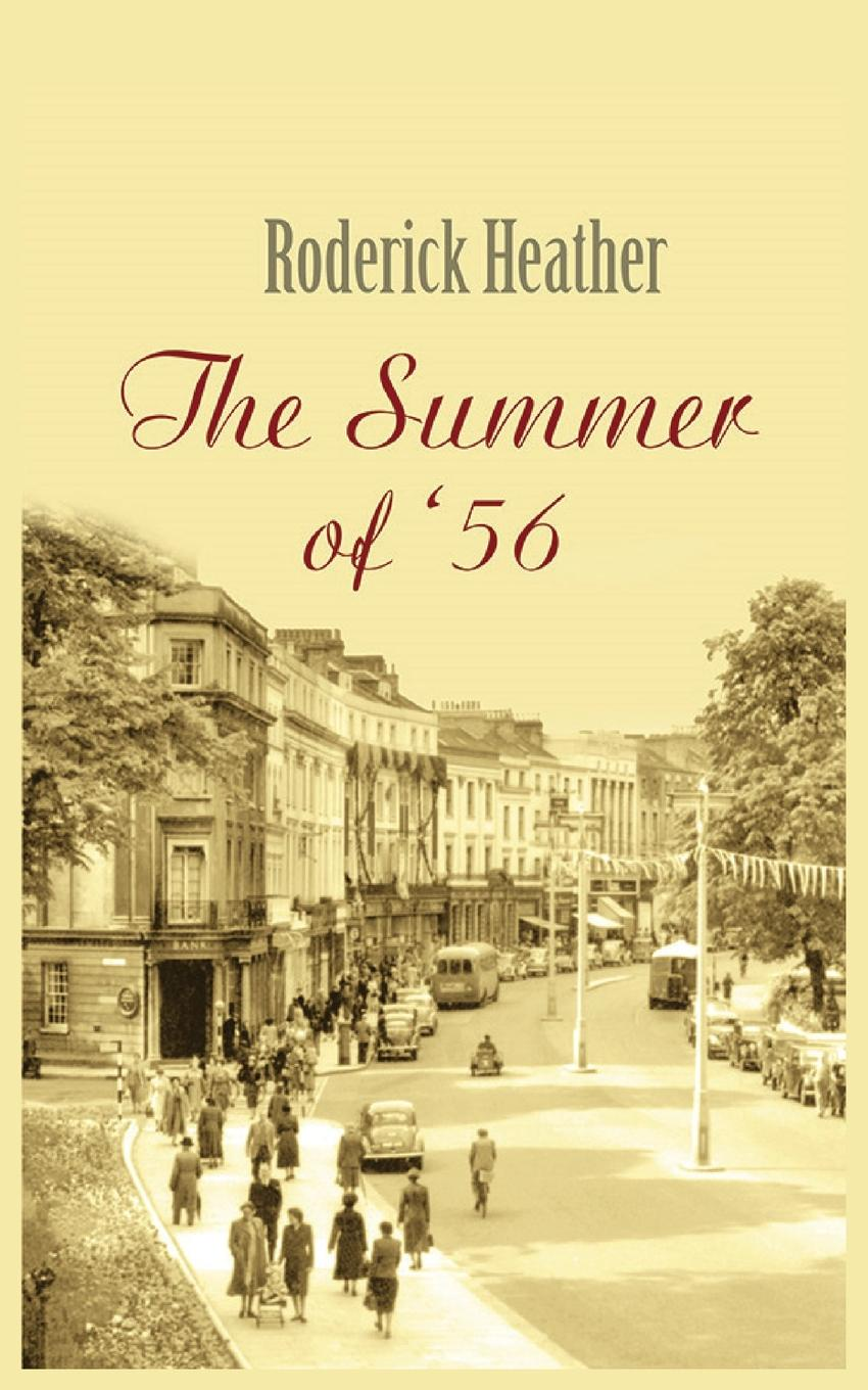 Roderick Heather The Summer of .56 charles napier robinson the british tar in fact and fiction the poetry pathos and humour of the sailor s life