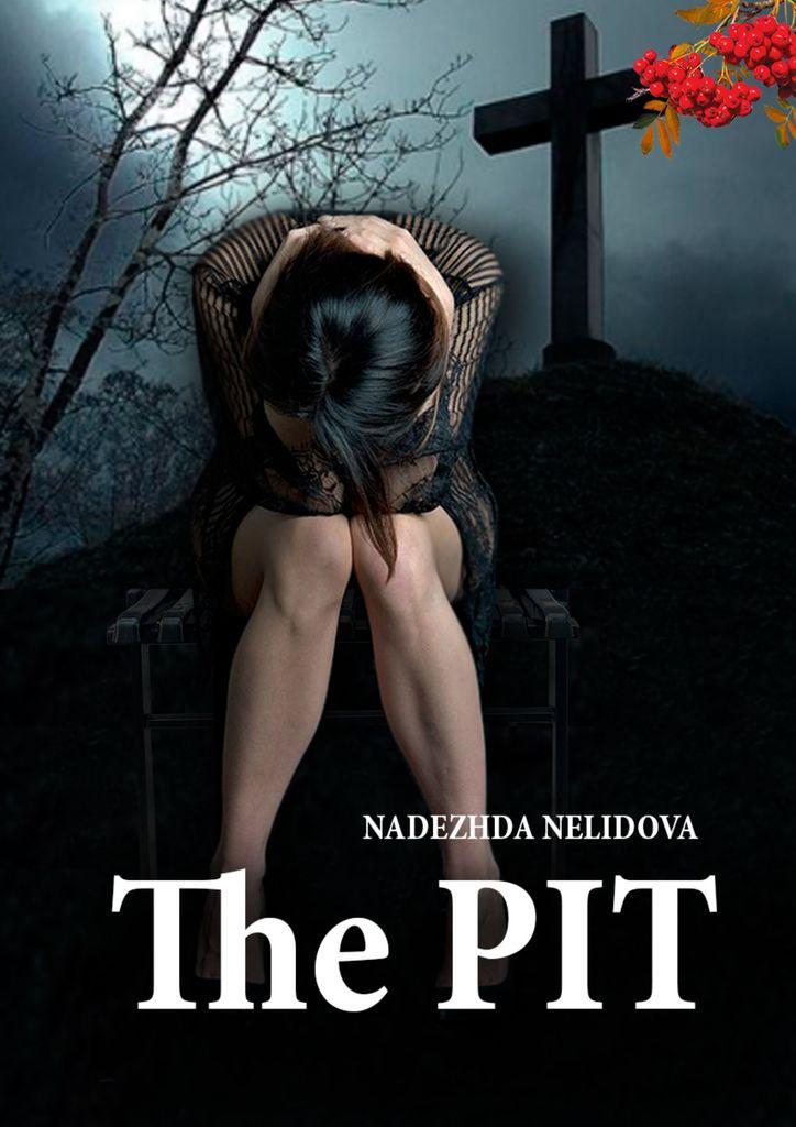 Nadezhda Nelidova The Pit