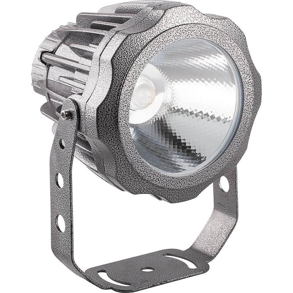 Уличный светильник Feron 32150, LED