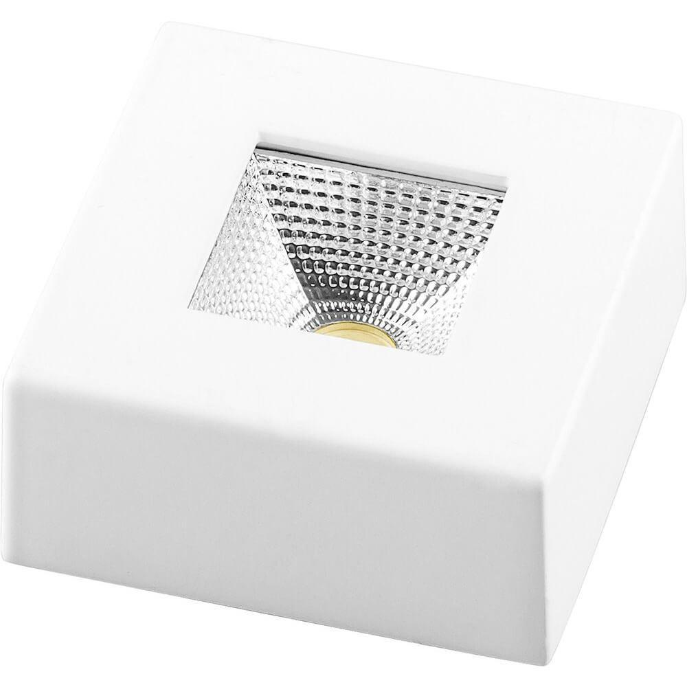 Фото - Накладной светильник Feron 29578, LED, 5 Вт feron 25448