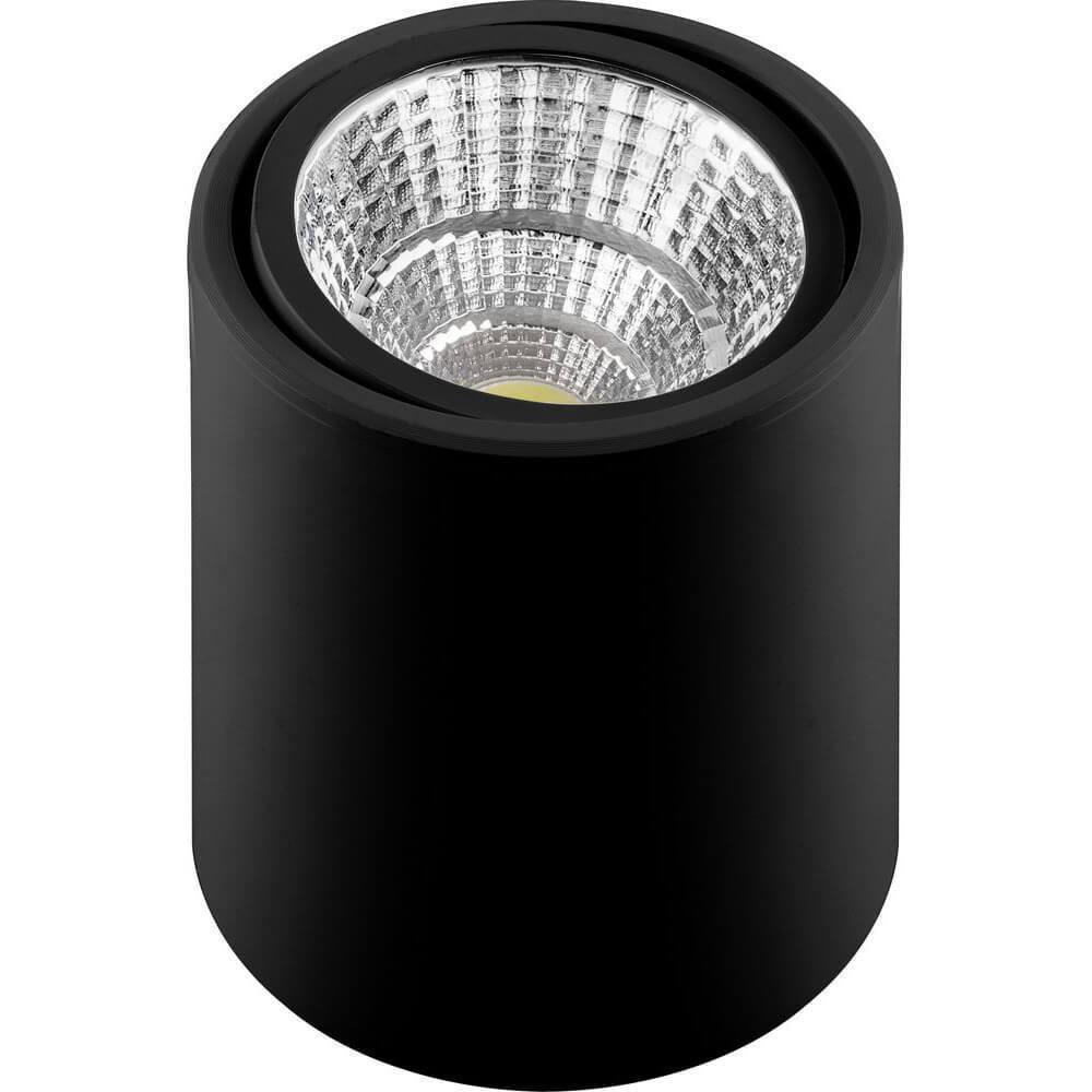 цена на Накладной светильник Feron 29891, LED, 15 Вт